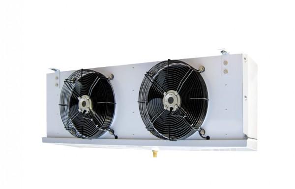 Воздухоохладители DD07.5/402A