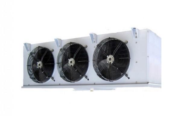 Воздухоохладители DD24/503A