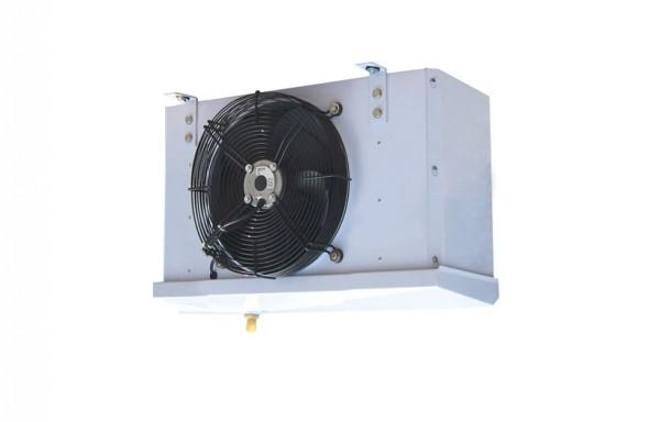 Воздухоохладители  DJ01.7/311A