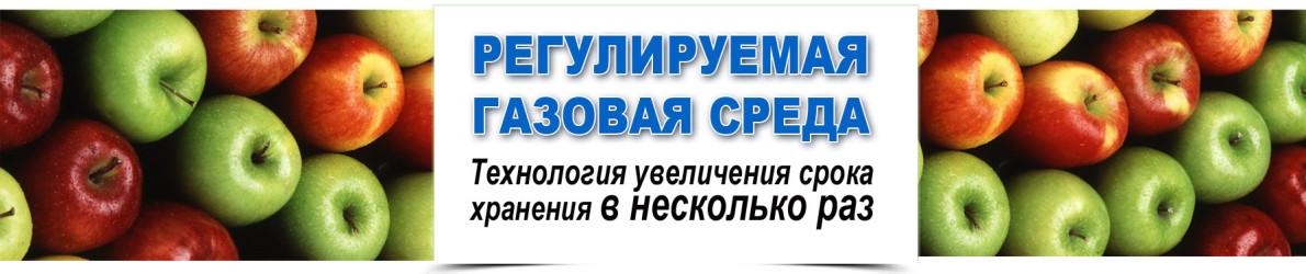 Регулируемая газовая среда в Ташкенте, регулируемая атмосфера