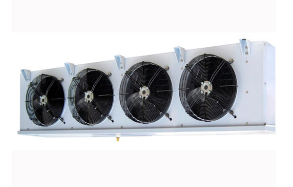 Воздухоохладители DD72/604A
