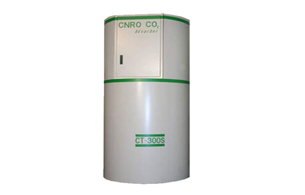 CO2 Адсорбер CT200-YP