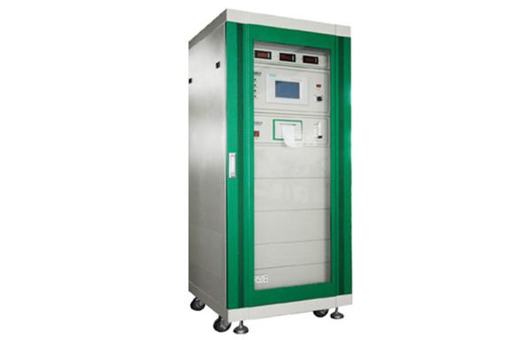 Cистема газового анализа CNJK-412P